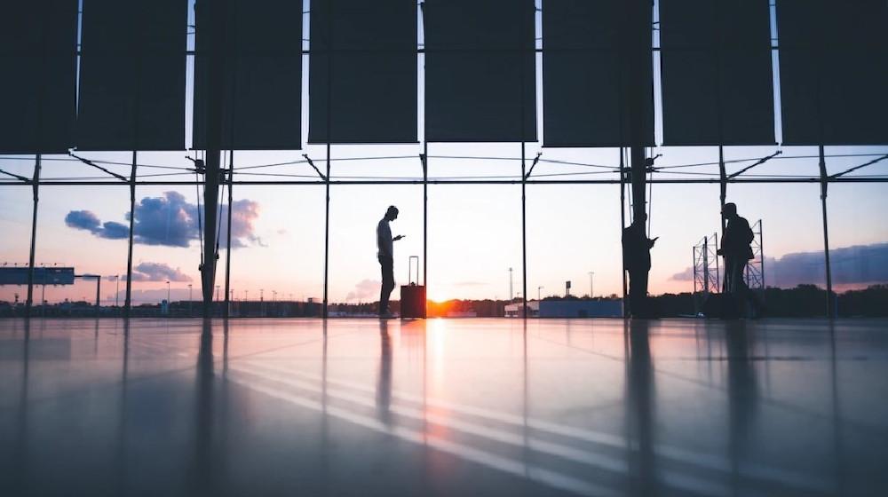 Service De Location De Voiture à L'aéroport : Comment ça Marche?