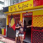 Restaurant Oh My Gaufre