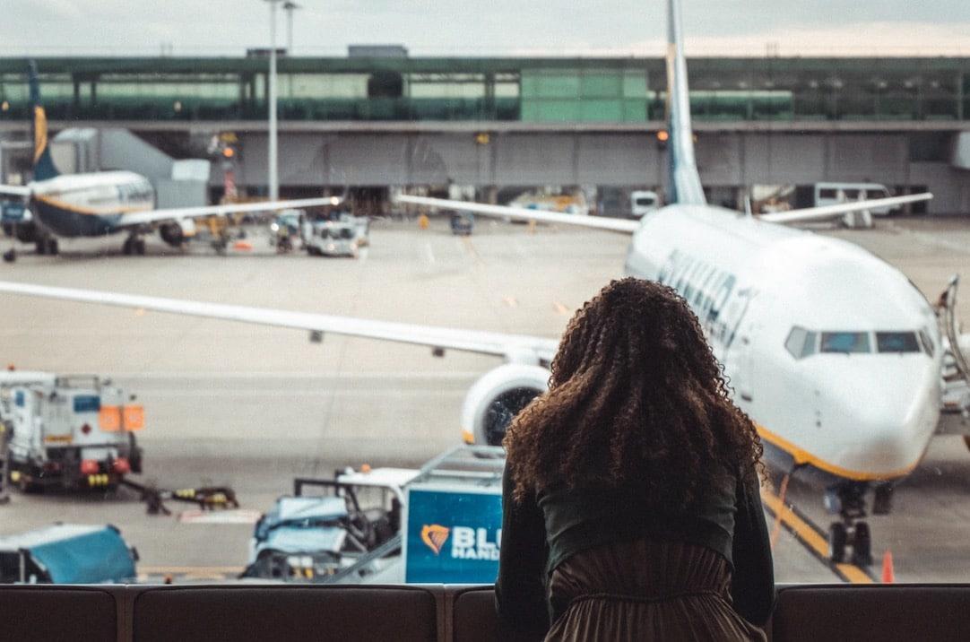 Aéroport de Martinique