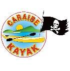 Caraïbe kayak Guadeloupe